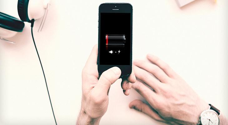 Los 10 mejores cargadores de red e inalámbricos para tu iPhone o iPad