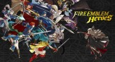 Fire Emblem Heroes Llegará a iOS y Android el 2 de Febrero