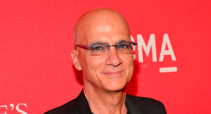 Jimmy Iovine confirma el interés de Apple en producir series de TV
