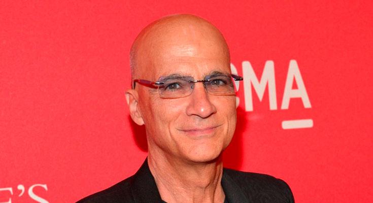 Jimmy Iovine confirma el interés de Apple en producir series de TV