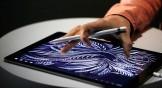 """Los 10 mejores lápices ópticos """"Stylus"""" para iPad"""