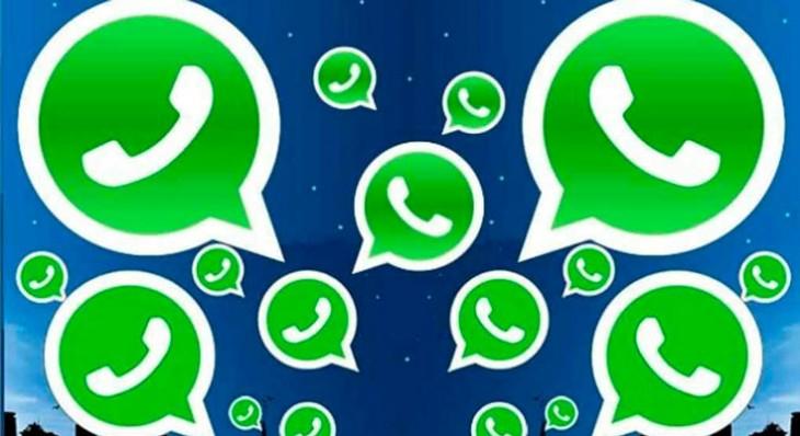 WhatsApp nos permitirá localizar a nuestros amigos en tiempo real