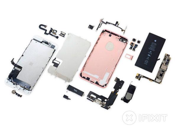 iPhone_7_Plus