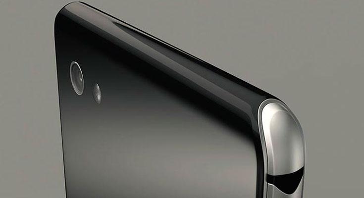 El iPhone 8 será de cristal enmarcado por un chasis de acero inoxidable
