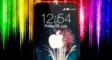 Apple tendrá competencia para hacerse con paneles OLED para su iPhone 8