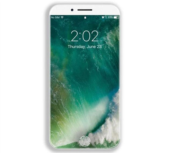 iPhone_8_Touch_ID