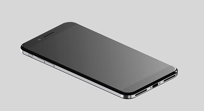 iPhone_8_concepto1