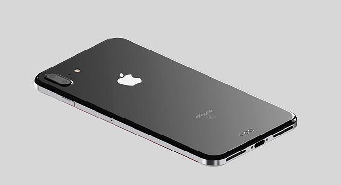 iPhone_8_concepto2