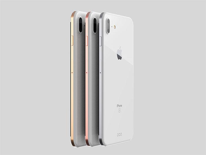 iPhone_8_concepto4