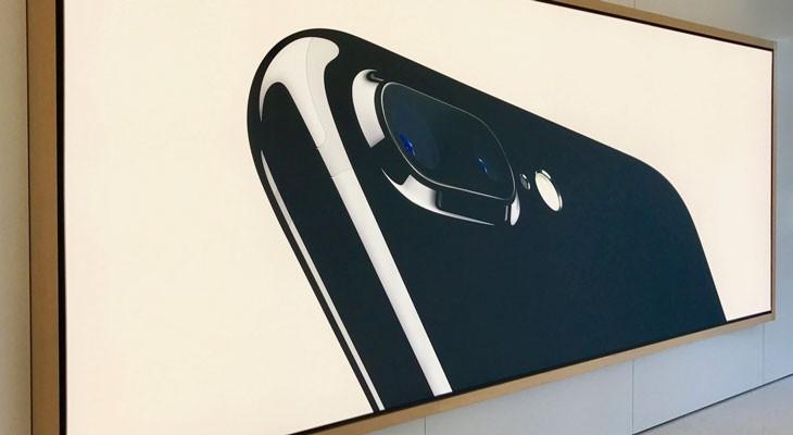 Apple lanza la primera beta de iOS 10.3 para desarrolladores, estas son las novedades
