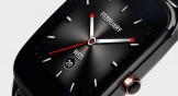 El Apple Watch Series 3 tendrá una nueva tecnología de pantalla