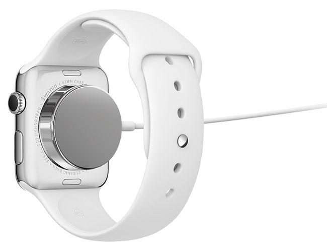 Apple_Watch_carga_inalambrica