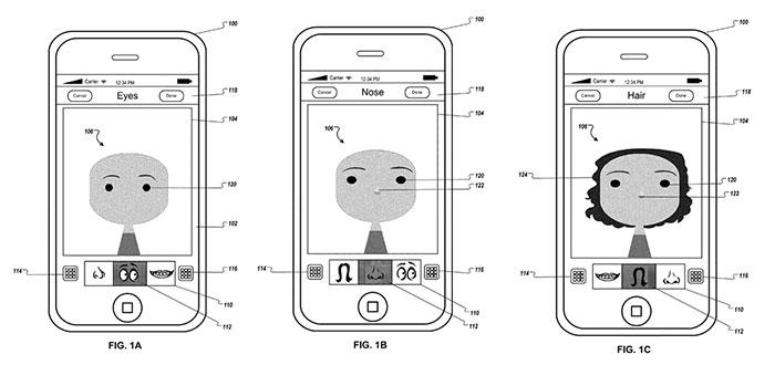 Avatar_Patente