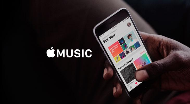 ¿Apple Music se niega a reproducir tus canciones? No eres el único…