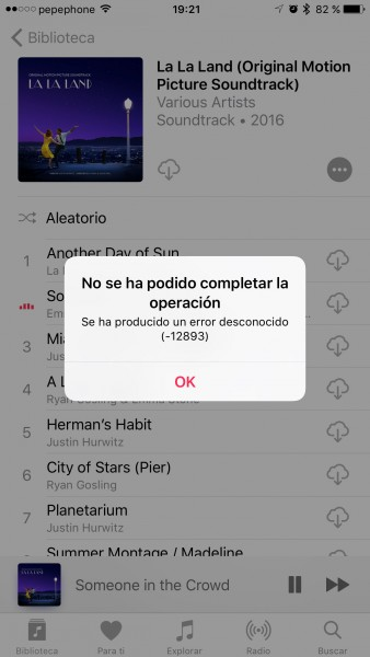 Error-en-Apple-Music