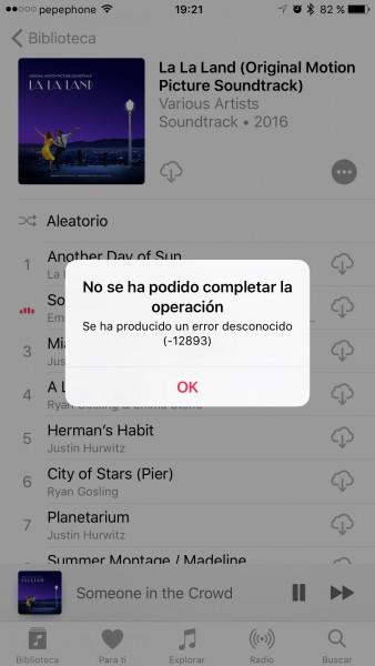 Error-en-Apple-Music