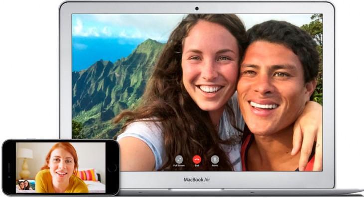 Acusan a Apple de forzar a sus usuarios a actualizar a iOS 7 haciendo inutilizable FaceTime en iOS 6