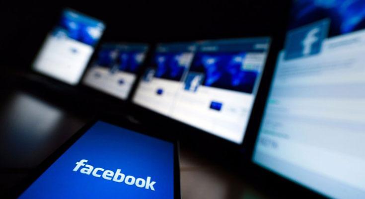 Facebook está trabajando en una app de vídeo para Apple TV