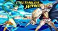 Fire Emblem consigue unos ingresos de 2,9 millones de dólares en su primer día