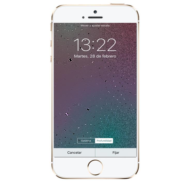 Fondos-de-pantalla-luminosos-iPhone