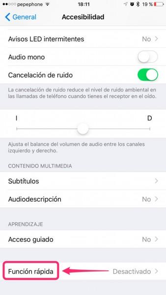 Grabar-iPhone-pantalla-apagada