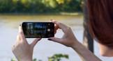 9 Trucos para grabar vídeo profesional con tu iPhone
