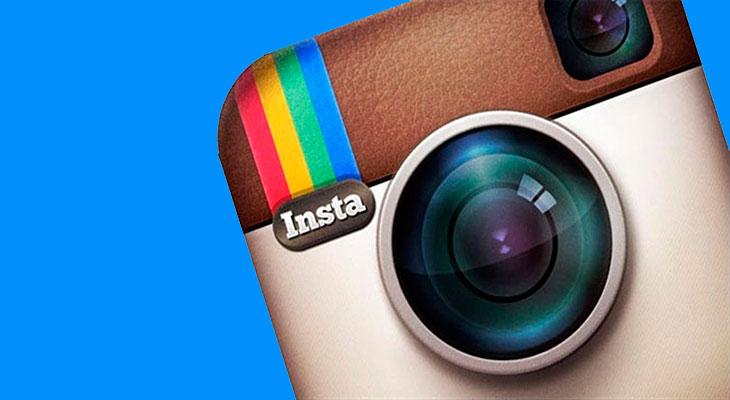 Instagram pronto permitirá publicar álbumes con hasta 10 fotos
