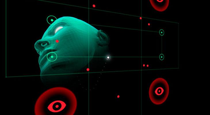 La Aplicación Gratis de la Semana es Nightgate