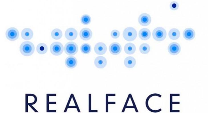 Apple compra RealFace, una startup israelí especializada en Reconocimiento Facial