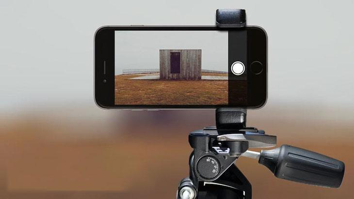 Trucos-videos-iPhone