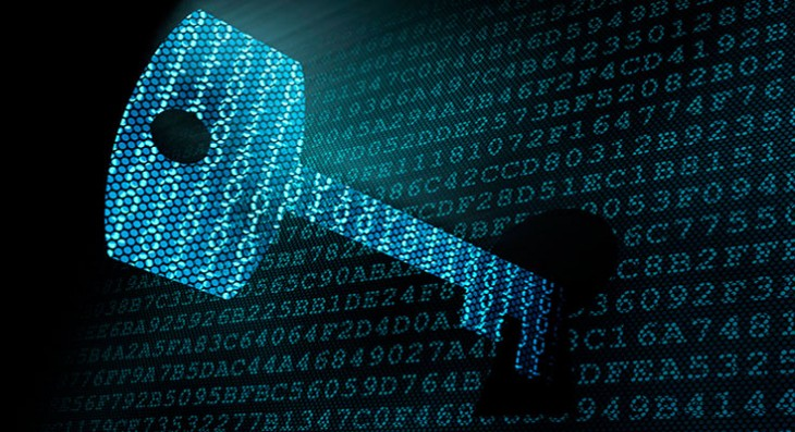 Se detecta una vulnerabilidad en 76 aplicaciones de iOS que suman 18 millones de descargas