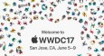 La WWDC 2017 ya tiene fecha oficial