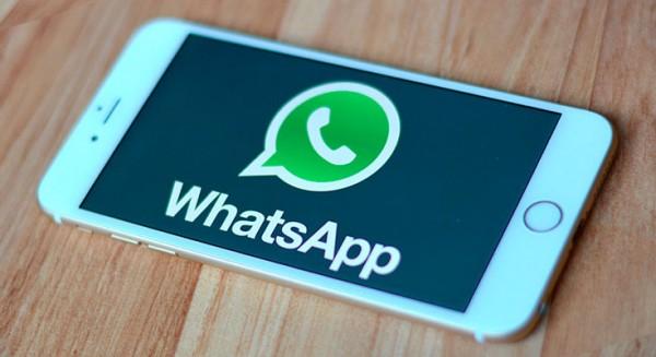 Cómo usar WhatsApp sin tarjeta SIM - Tutorial - Paso 7