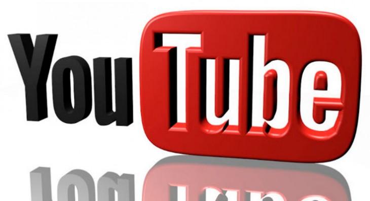 YouTube lanza una nueva función para emitir vídeos en directo desde el iPhone