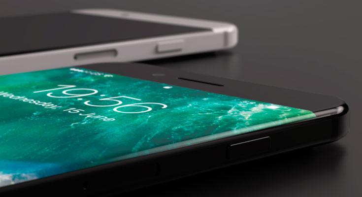 Apple no incluirá el adaptador para los auriculares ni el cable USB-C en la caja del iPhone 8