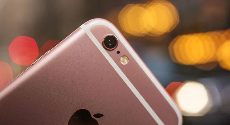 Apple dice que iOS 10.2.1 ha solucionado el problema de los iPhone 6/6s que se apagaban de repente