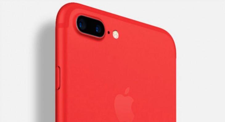 Apple podría presentar el iPad Pro 2, un iPhone 7 rojo y un iPhone SE de 128 GB en marzo