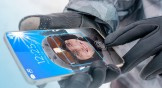 El iPhone 8 tendría un escáner láser 3D de reconocimiento facial en lugar de Touch ID