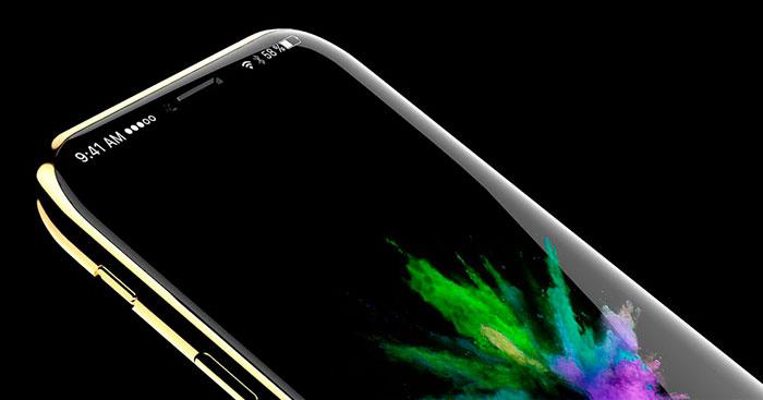 iPhone_8_concepto