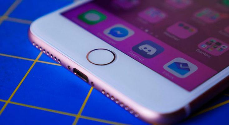 Apple podría activar la radio FM en sus iPhones, presionada por el Gobierno de EEUU