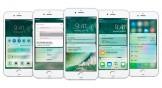 Apple lanza la beta 3 de iOS 10.3 para desarrolladores [Novedades]