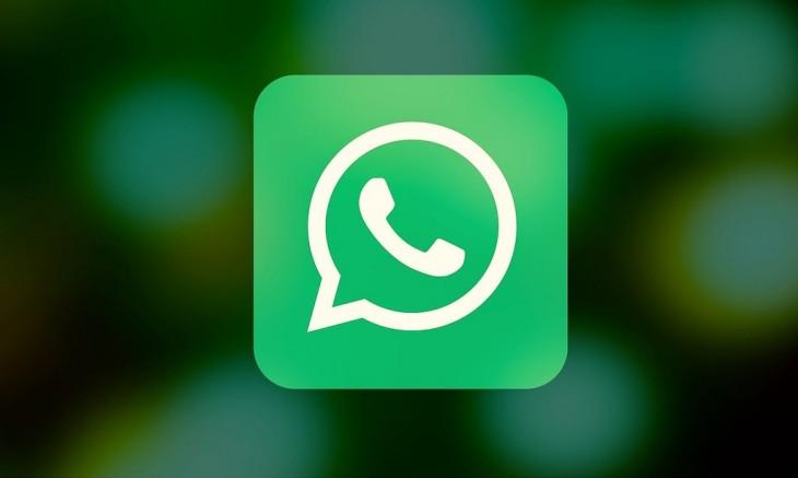 Cómo usar WhatsApp en iPad: la guía definitiva