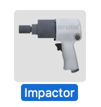 Jailbreak Apple TV 4 Cydia Impactor