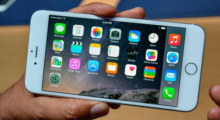 iOS 11 podría dejar obsoletas casi 200.000 aplicaciones