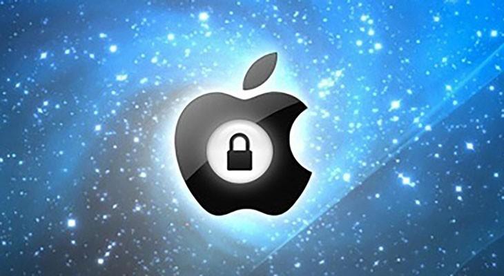 Apple ficha a un antiguo Jailbreaker y experto en seguridad