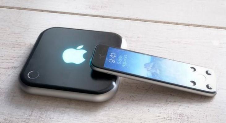 Aparecen las primeras evidencias del Apple TV 5 y de tvOS 11