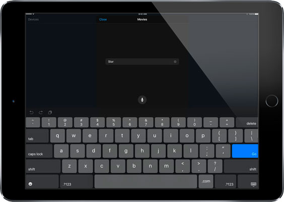 Apple_TV_Remote_Teclado