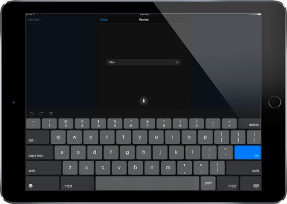 Apple_TV_Remote_Teclado