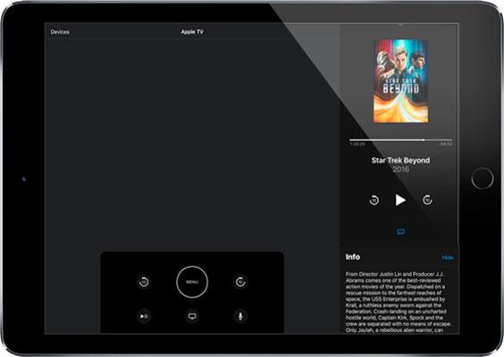 Apple_TV_Remote