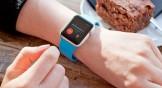 Según un analista, el Apple Watch 3 tendrá conectividad celular y el iPhone de 2018 USB-C